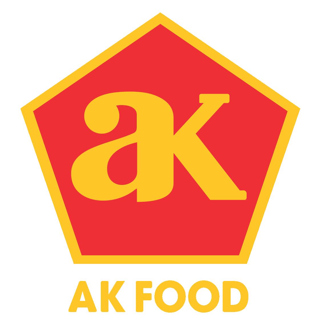 AK FOOD